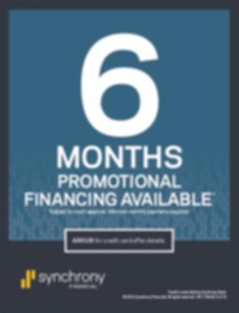 Financing7.jpg