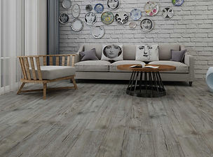 Cover-Pic-113-1-grey-oak.jpg