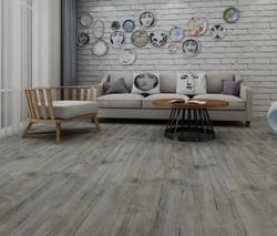 Cover-Pic-113-1-grey-oak
