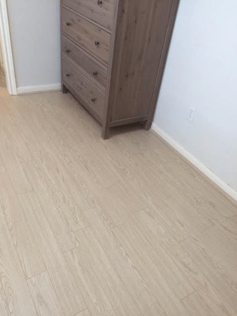 KR106 Modern Oak