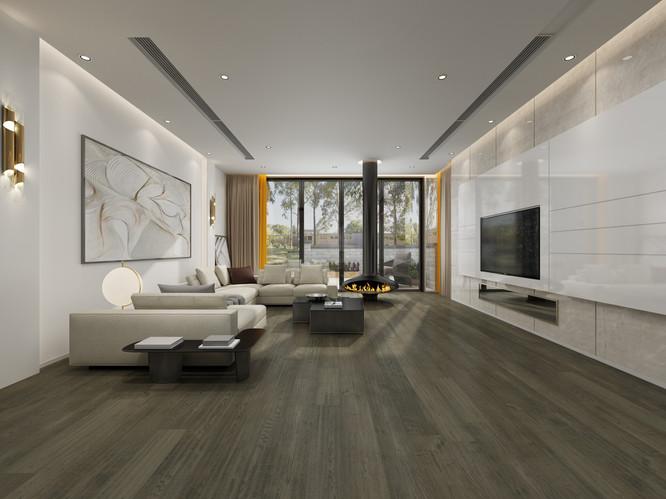 Engineered Flooring..