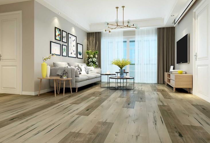 Laminate Flooring..