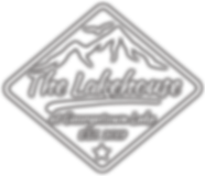 lakehouse3in-logo-reverse_grayouterglow-