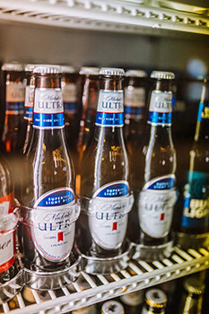 Beers for Every Taste at The Lakehouse