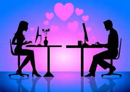 Offline-Dating vs Online-Dating