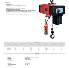 A1 - DELTA Electric Chain Hoist 1 .png