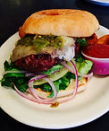 southwest burger.jpg