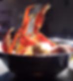 cajun boil.png