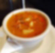 green chile turkey stew.JPG