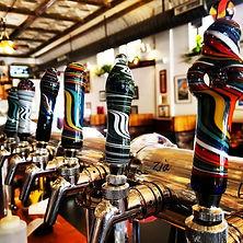 new taps.jpg