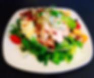 cobb salad- chicken.jpg
