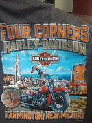 four corners harley shirt.jpg