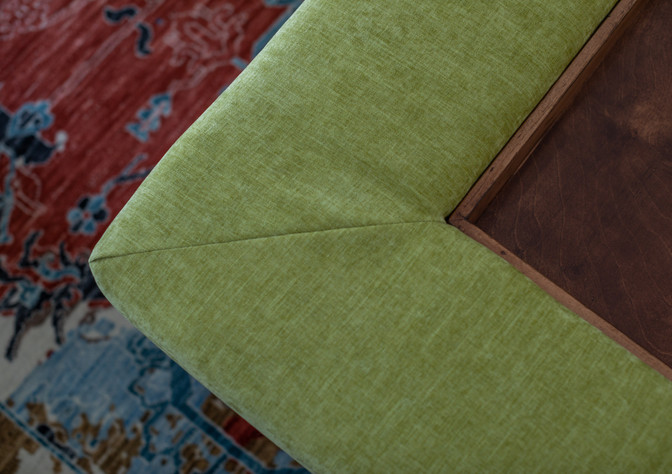 Vero Beach Interior Design Decor Envy 34