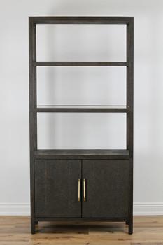 Archetype Bookcase
