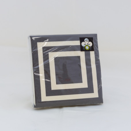 Decor Envy Smaller Items - Shoot Cube-2410.jpg