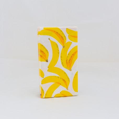 Decor Envy Smaller Items - Shoot Cube-2398.jpg