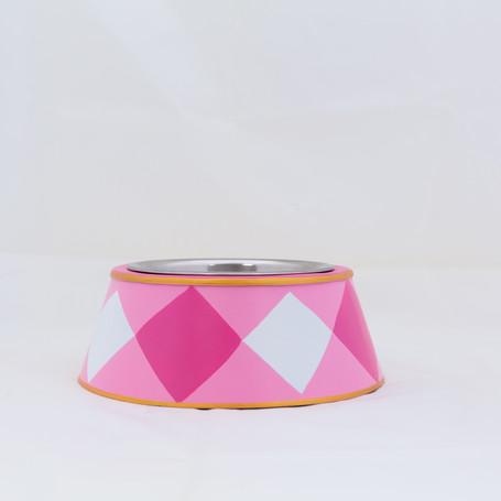 Decor Envy Smaller Items - Shoot Cube-2171.jpg