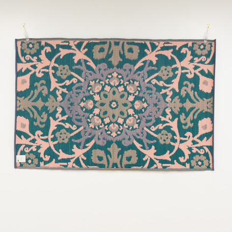 Decor Envy Rugs - Clothes and Miscellaneous Items-2316.jpg