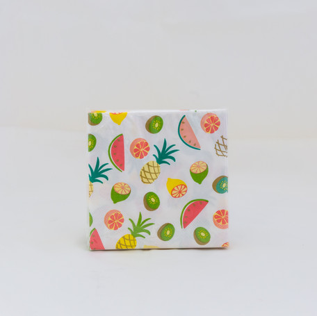 Decor Envy Smaller Items - Shoot Cube-2392.jpg