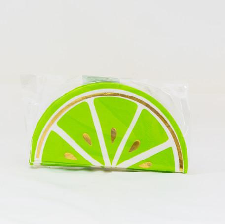 Decor Envy Smaller Items - Shoot Cube-2306.jpg