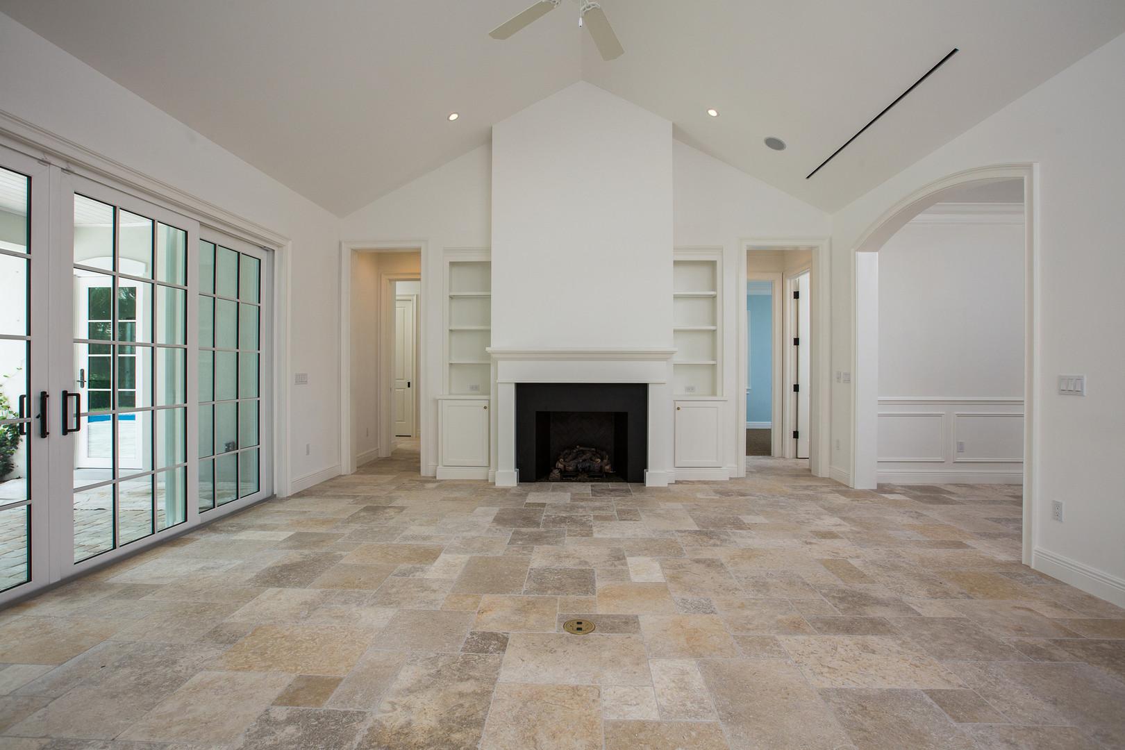 Vero Beach Interior Design Decor Envy 98
