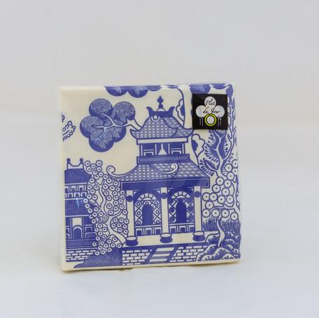 Decor Envy Smaller Items - Shoot Cube-2400.jpg