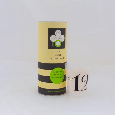 Decor Envy Smaller Items - Shoot Cube-2417.jpg