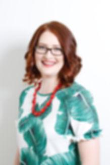 Tiffany Sweeney, Interior Designer