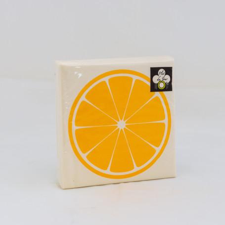 Decor Envy Smaller Items - Shoot Cube-2408.jpg