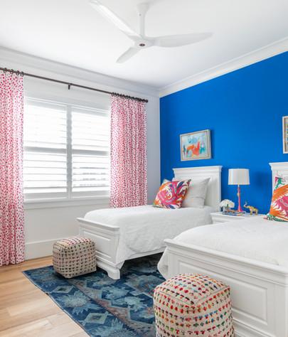 Vero Beach Interior Design Decor Envy 24