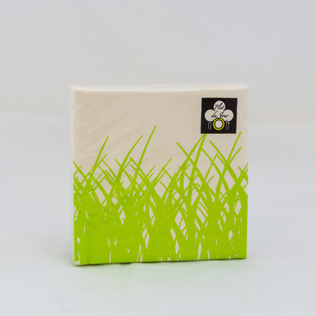 Decor Envy Smaller Items - Shoot Cube-2399.jpg