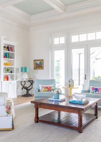 Vero Beach Interior Design Decor Envy 14
