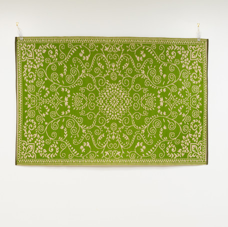 Decor Envy Rugs - Clothes and Miscellaneous Items-2321.jpg