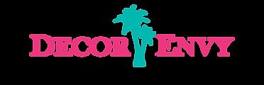 Decor Envy Logo 2020 Web.png
