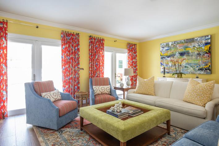 Vero Beach Interior Design Decor Envy 26