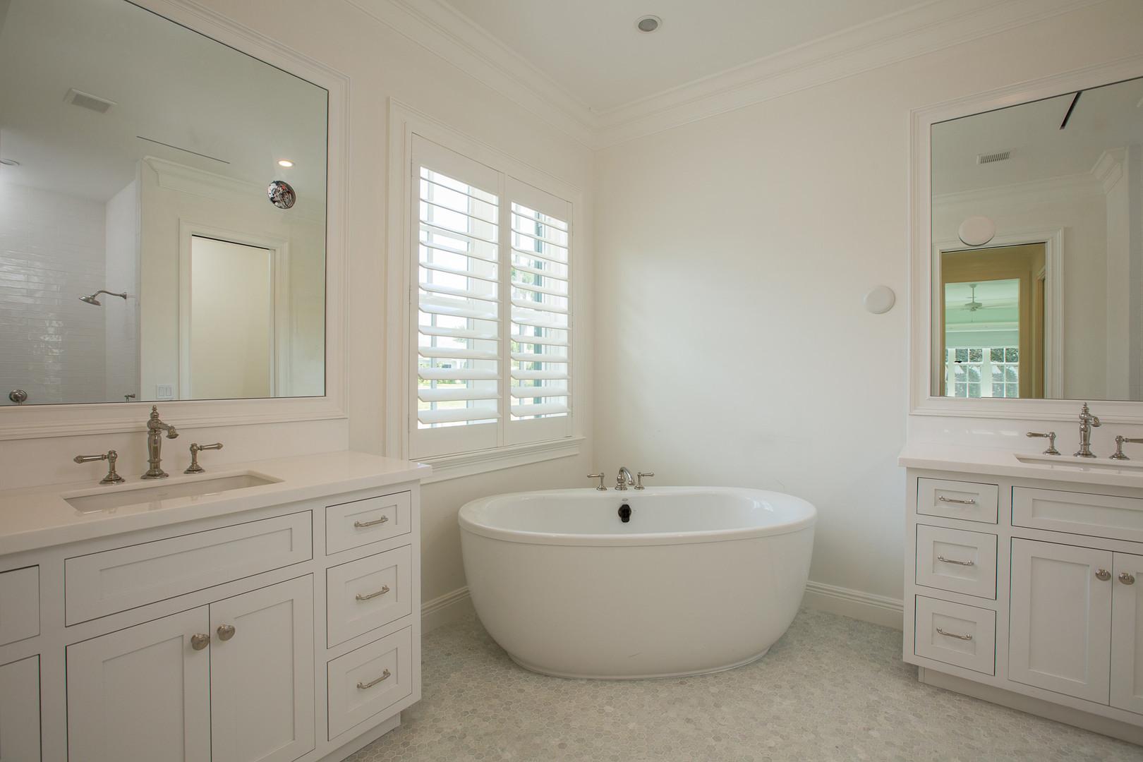 Vero Beach Interior Design Decor Envy 100