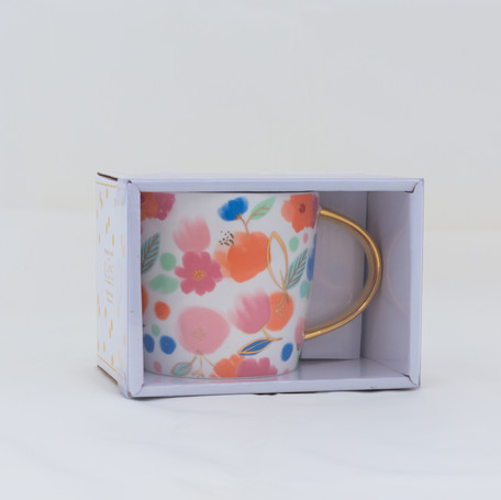 Decor Envy Smaller Items - Shoot Cube-2381.jpg