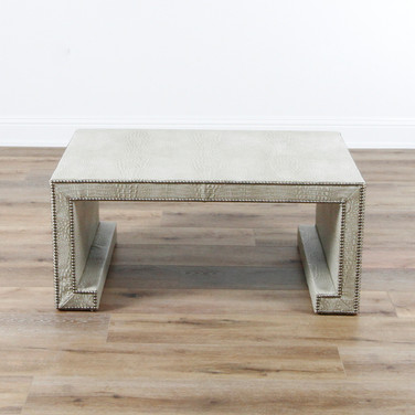 "Wayley Cocktail Table  42"" x 28"" x 19"""