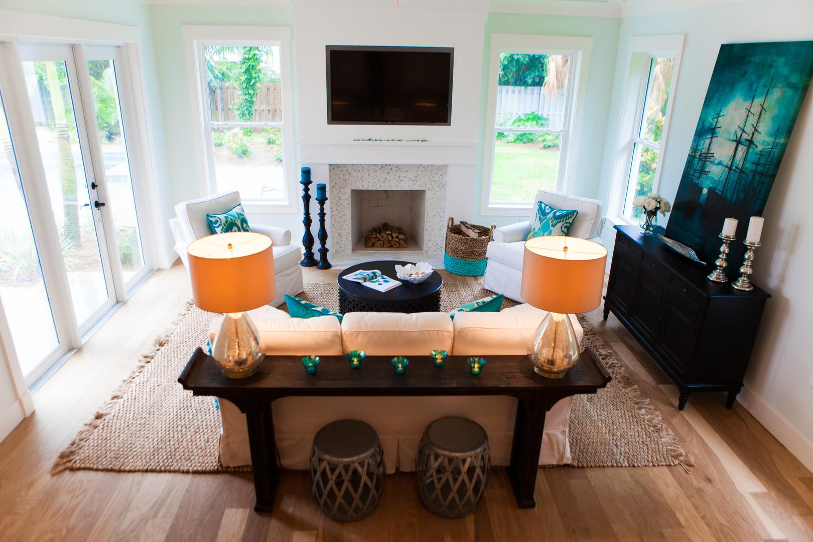 Vero Beach Interior Design Decor Envy 217