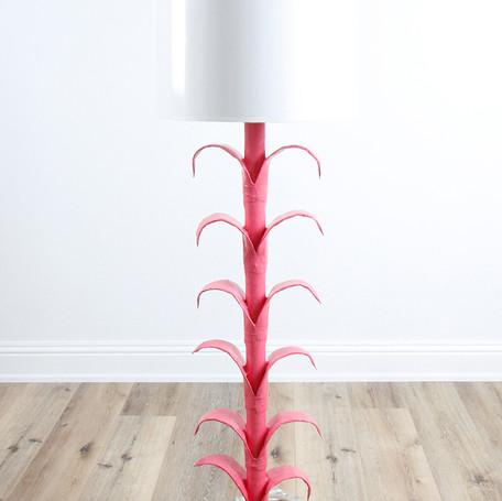 Aly Floor Lamp