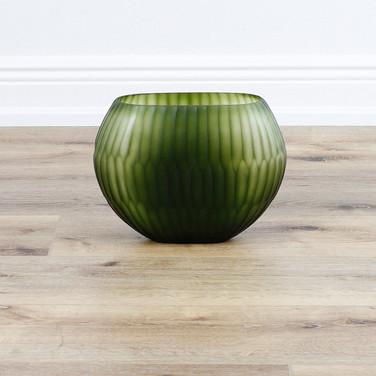 Retilia Vase