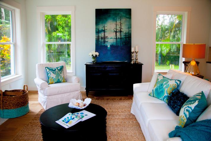 Vero Beach Interior Design Decor Envy 218
