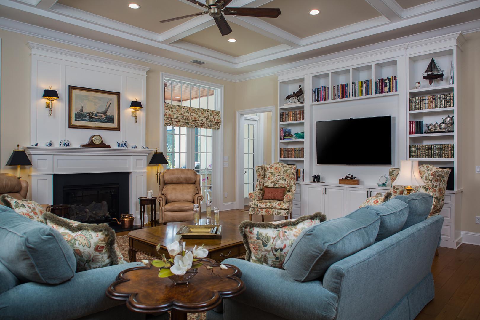 Vero Beach Interior Design Decor Envy 37