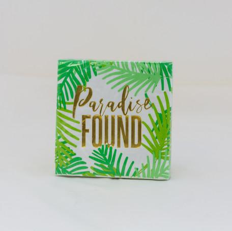 Decor Envy Smaller Items - Shoot Cube-2428.jpg