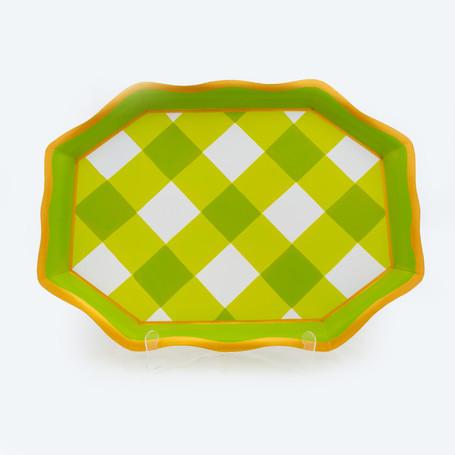 Decor Envy Smaller Items - Shoot Cube-2504.jpg