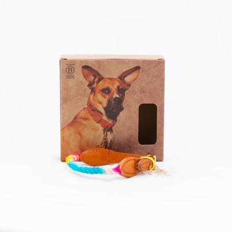 Decor Envy Smaller Items - Shoot Cube-2052.jpg