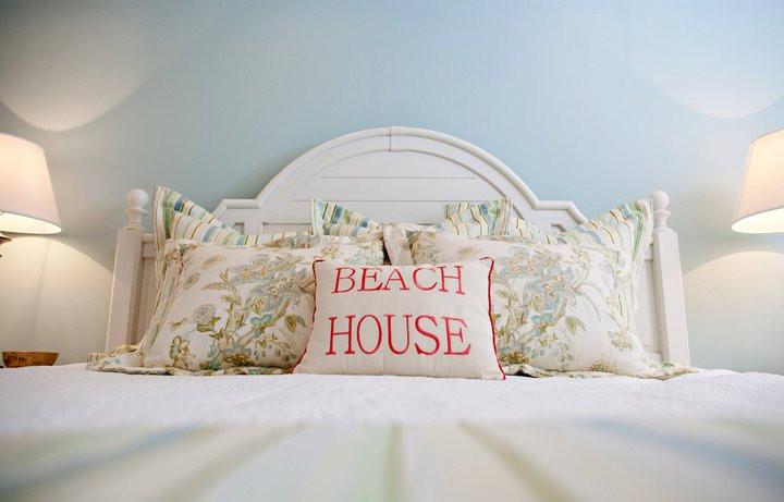 Vero Beach Interior Design Decor Envy 115