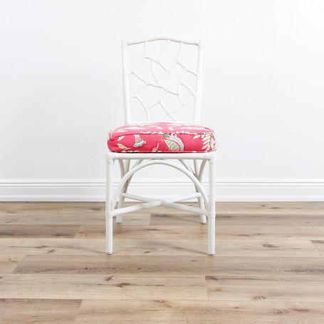 Darlington Dining Chair