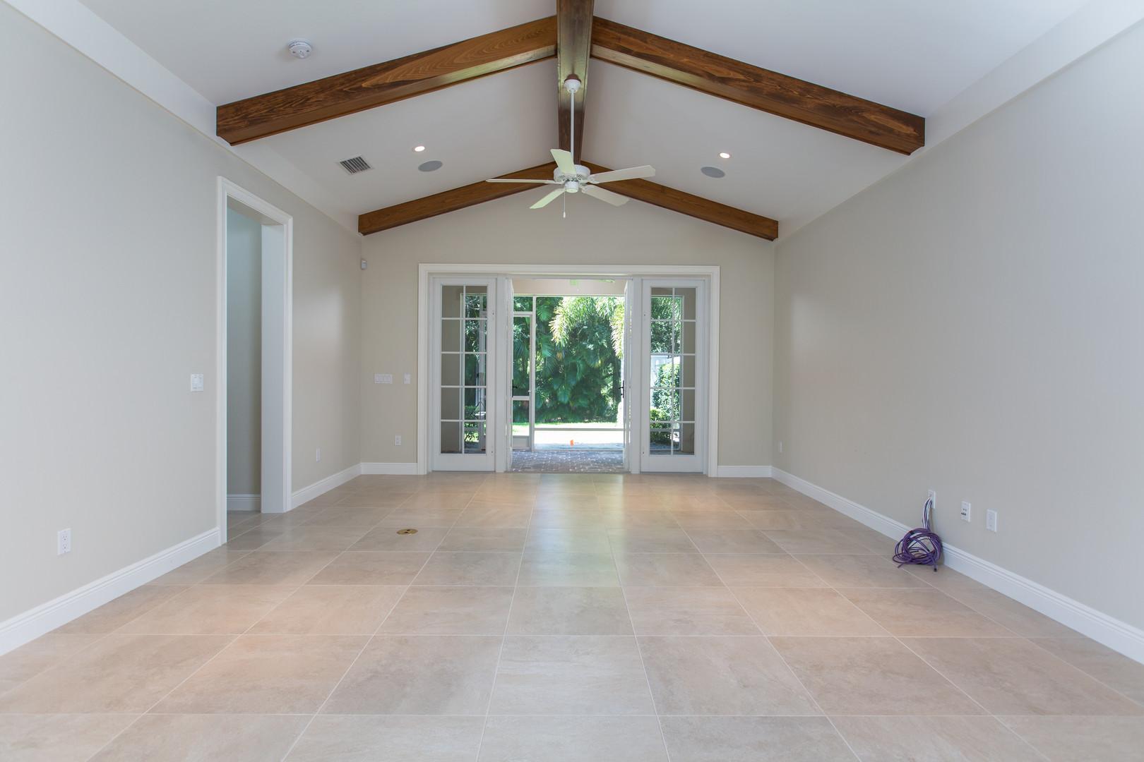 Vero Beach Interior Design Decor Envy 78