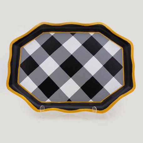 Decor Envy Smaller Items - Shoot Cube-2501.jpg